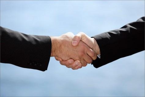 general_handshake_notext_x