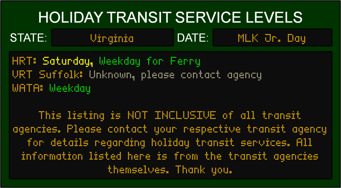 mlk-transit-services-for-va