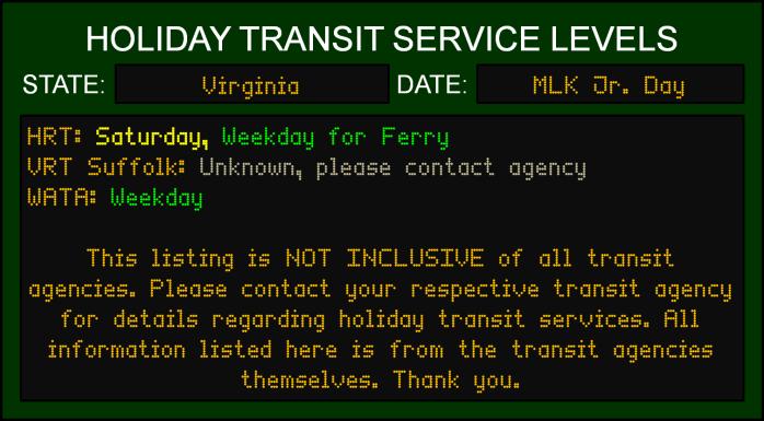 mlk-transit-services-for-va