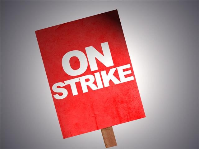Strike Force and Labor Dispute_0.jpg