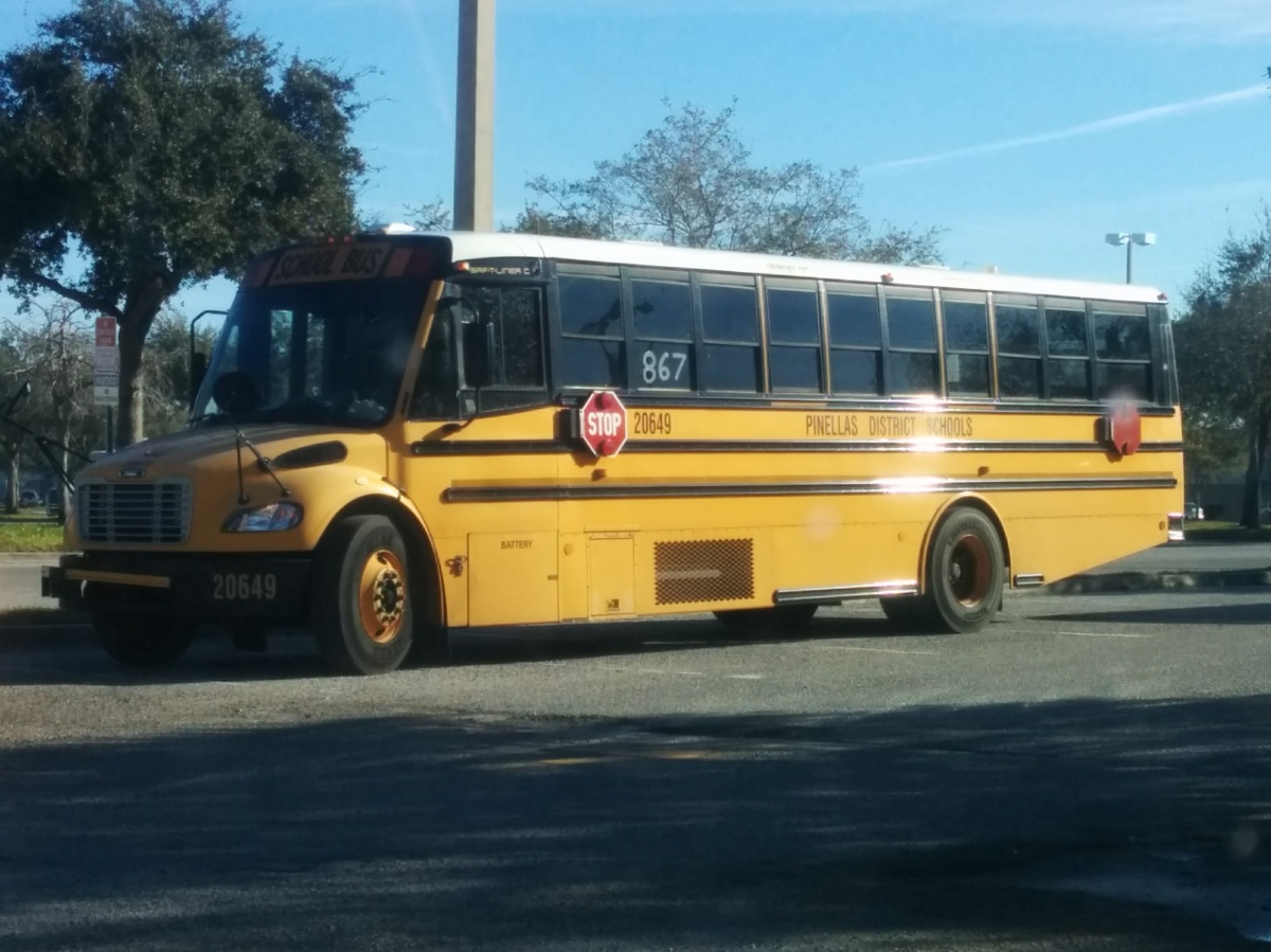 City Bus Routes Palm Beach County
