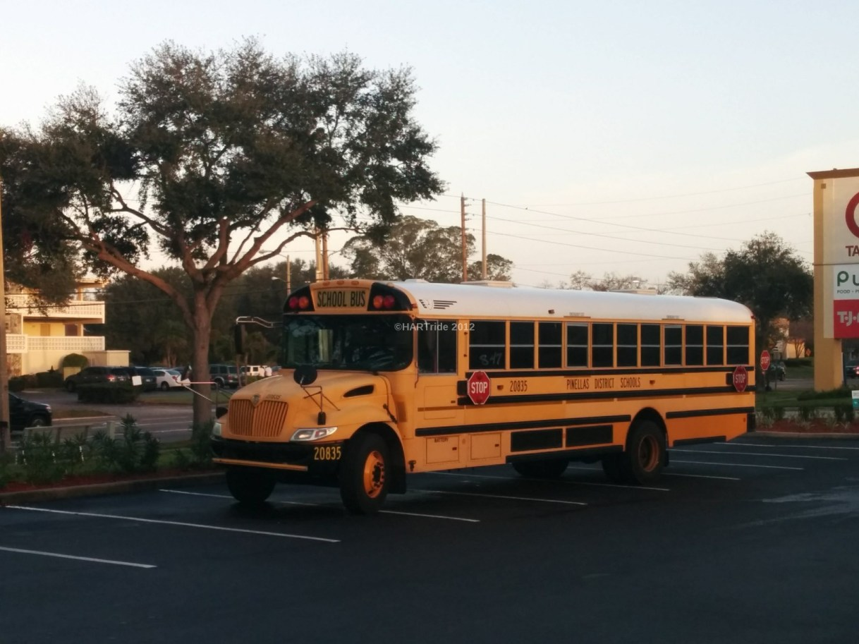 The Back To School 2018Post