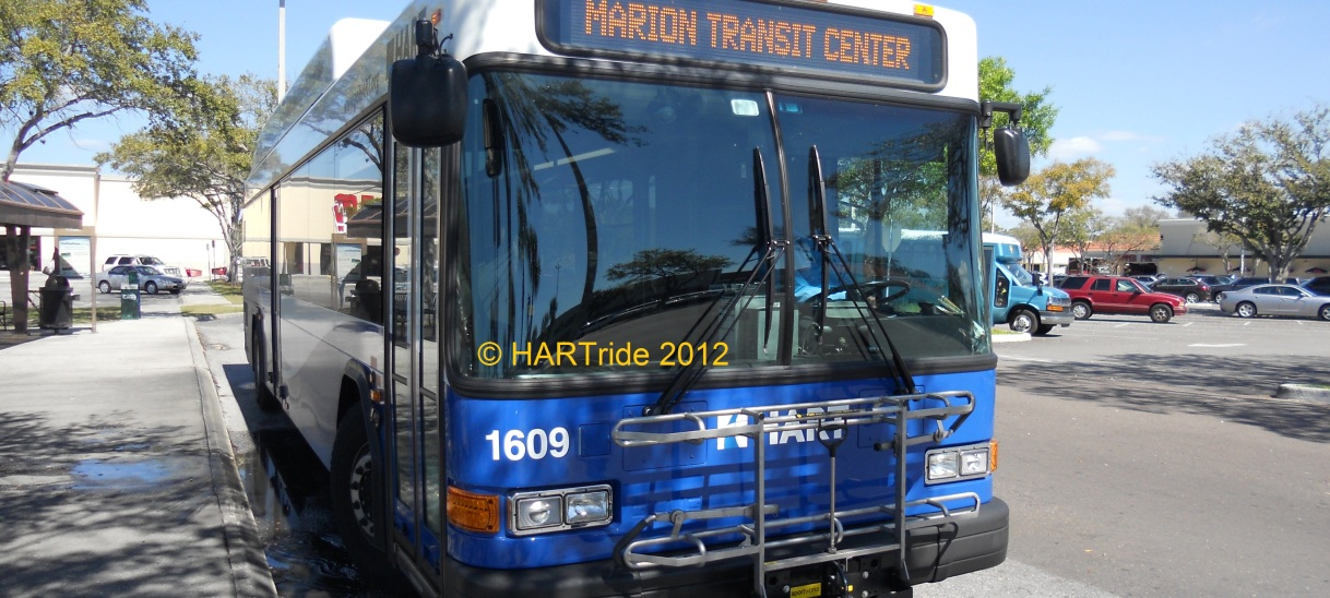 President's Day 2019 Holiday Transit Schedules