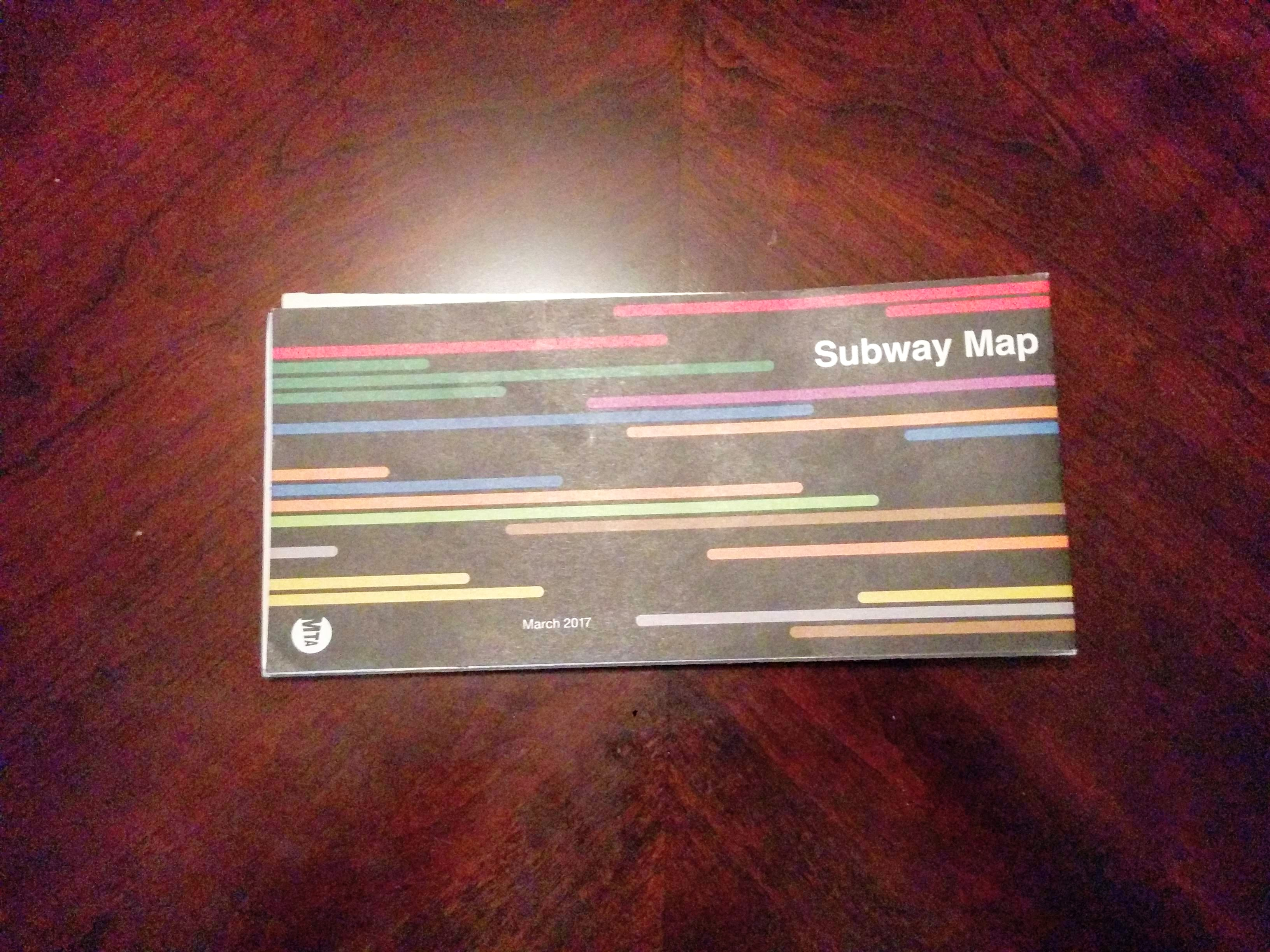 172 Norfolk St On Subway Map.The Transit Museum By Hartride 2012 The Global Transit Guidebook